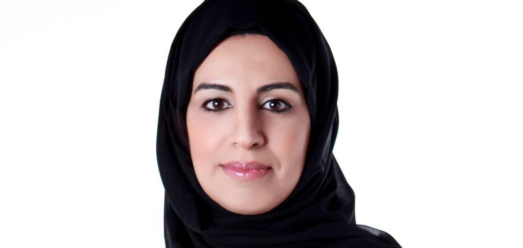 Reem  Al Mansoori