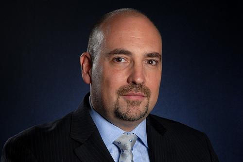 Adrian  Carballo