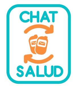 Chatsalud