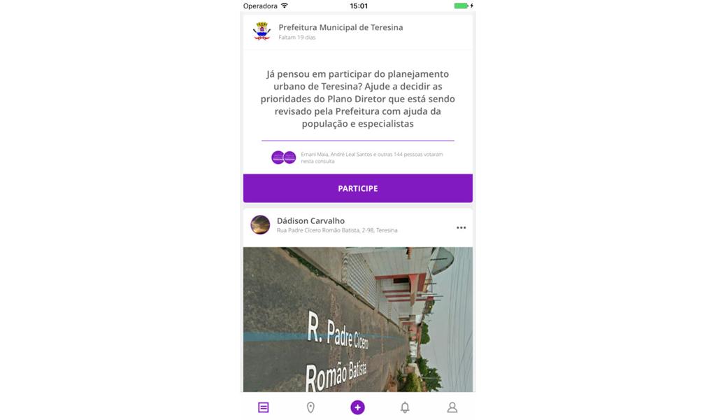 Colab - App 1