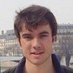 Arnaud Druelle