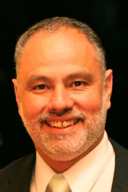 Rafael Antonio  Ibarra