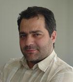 Bardhyl Jashari