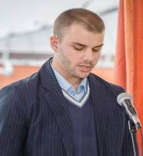 Anton Jurovicki