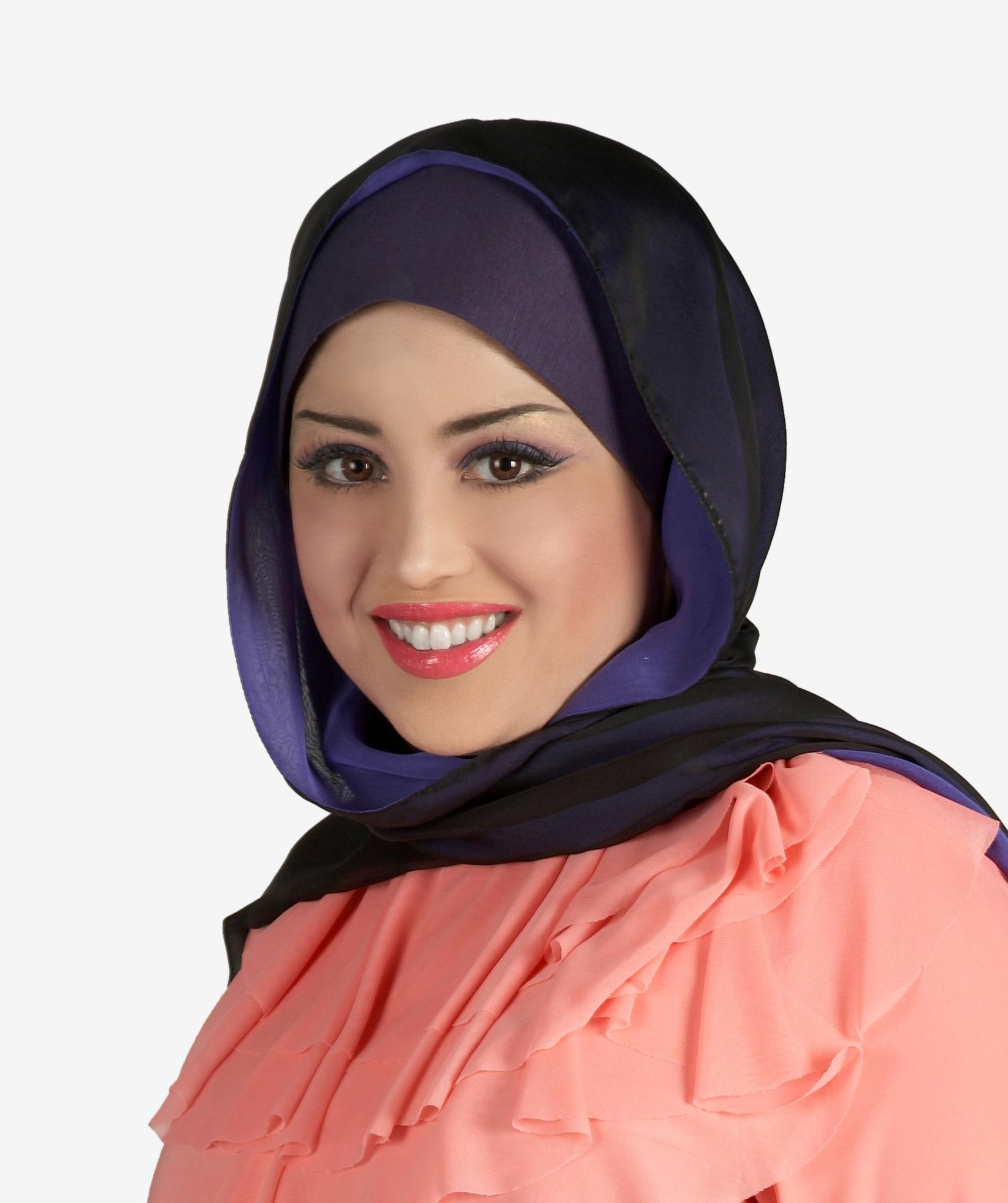 Manar Al Hashash