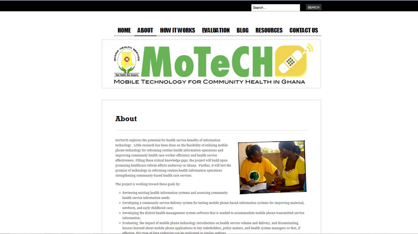Motech1