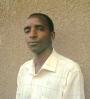 Jean-Paul Nkurunziza