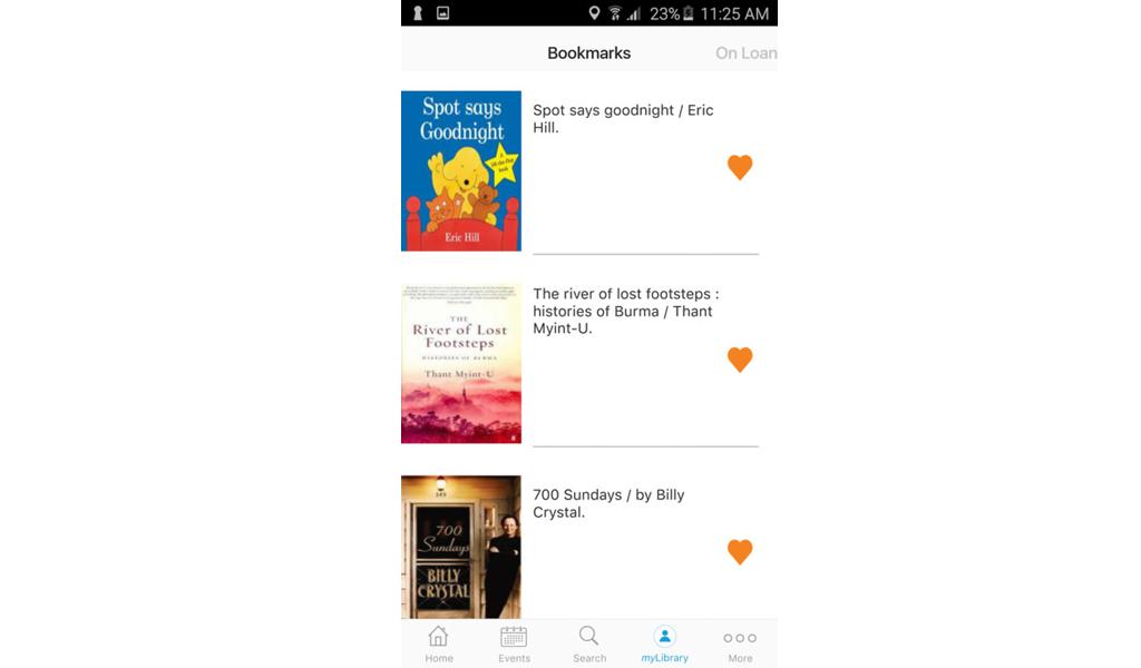 NLB - App 4