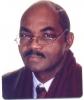 John John Nsoga