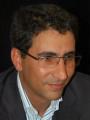Kamal Okba