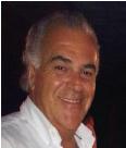 Raul  Pochintesta