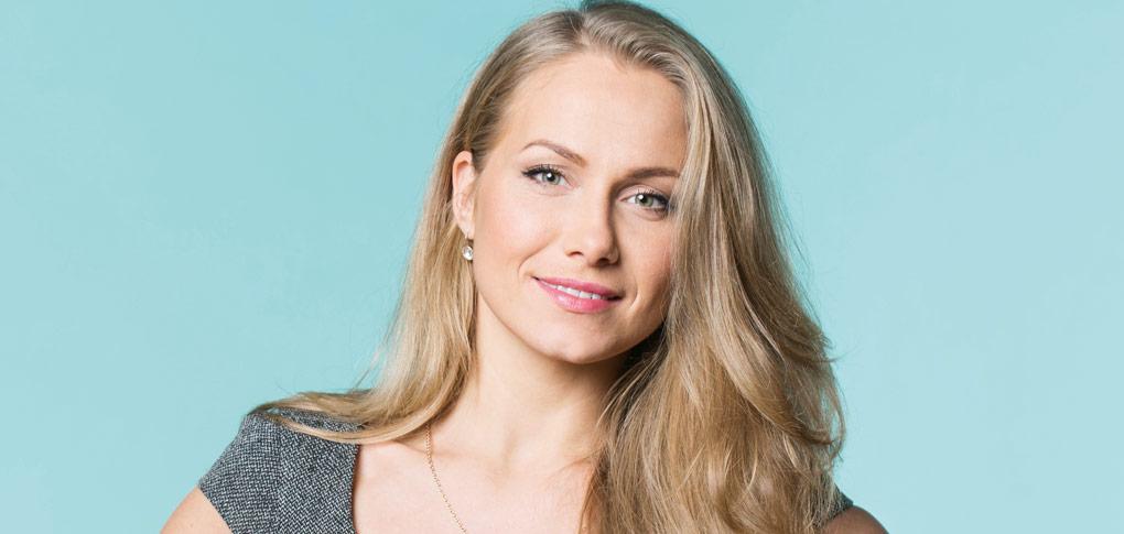 Anna Piperal