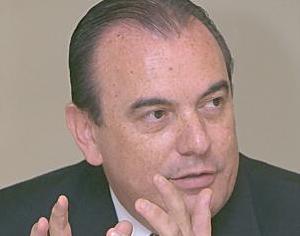 Ramon Garza