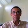 Rudi  Daniel
