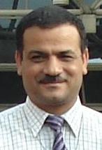 Mohamed  Saad-Laib