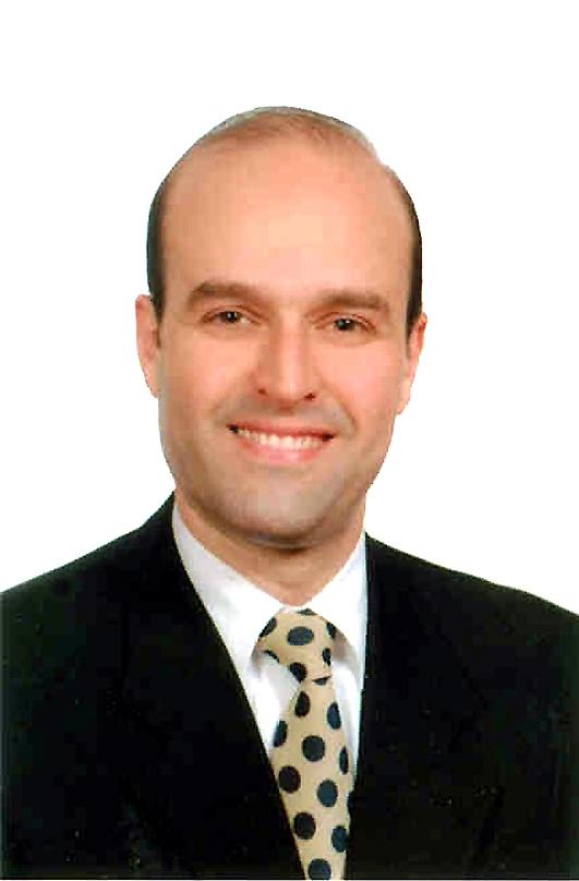 Ghaith Sawalha