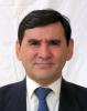 Batyr Karryev