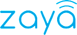 Zaya-Logo_PNG
