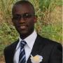 Christian Bope Domilongo