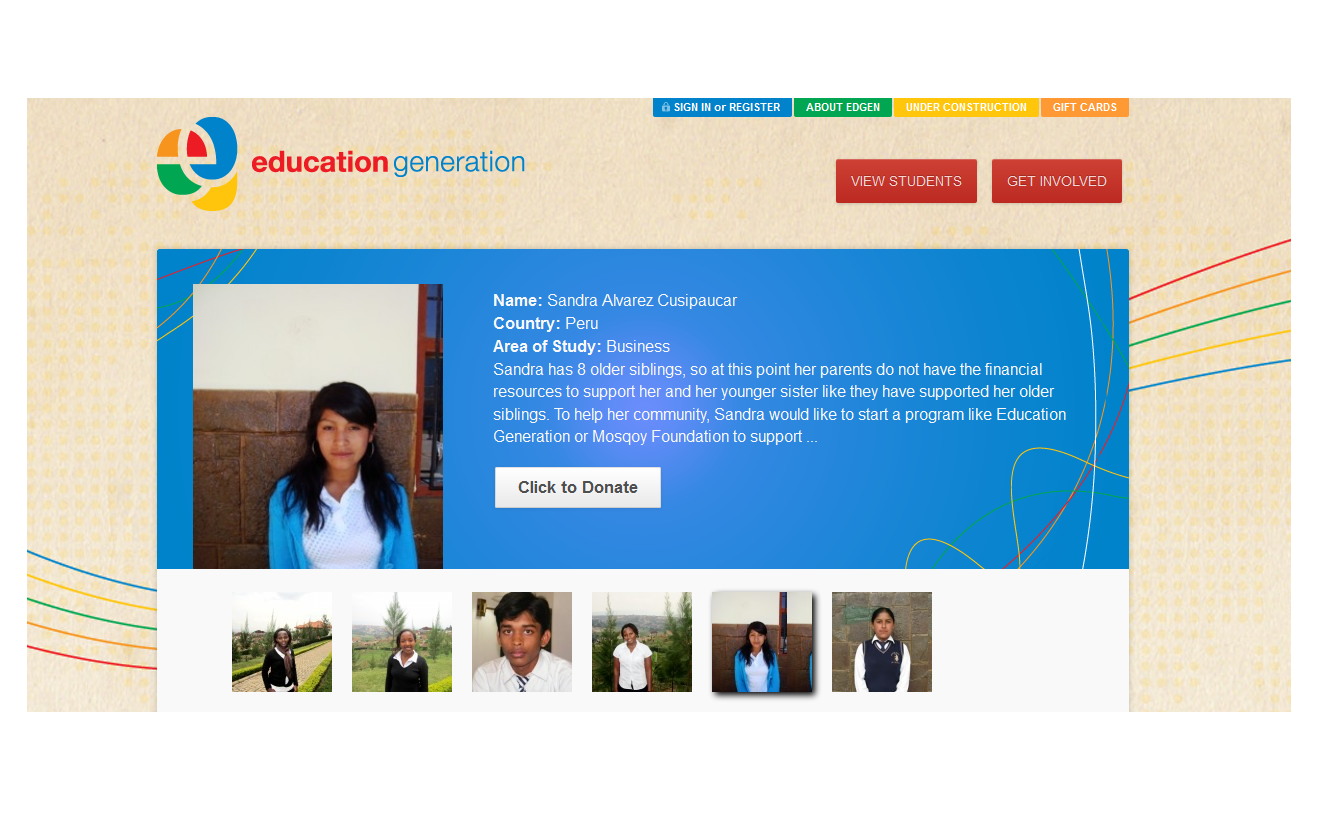 education_generation_3