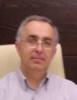 Luciano Capello