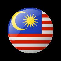 Malaysia & Australia