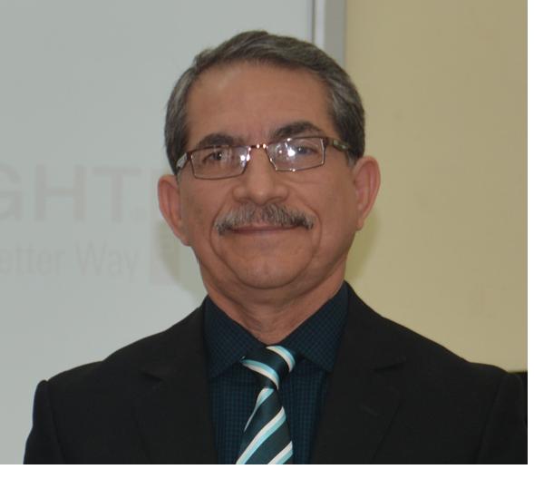 Ghassan H. Abdul-Majeed
