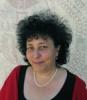 Suzan Hazan