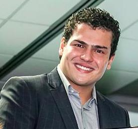 Mario Sérgio Adolfi Júnior