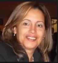 Magda Brito