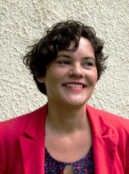 Anna Gauto