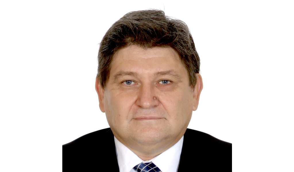 Anatolyi Kremenchutskiy