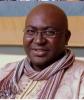 Prof. Muhammadou M.O.Kah