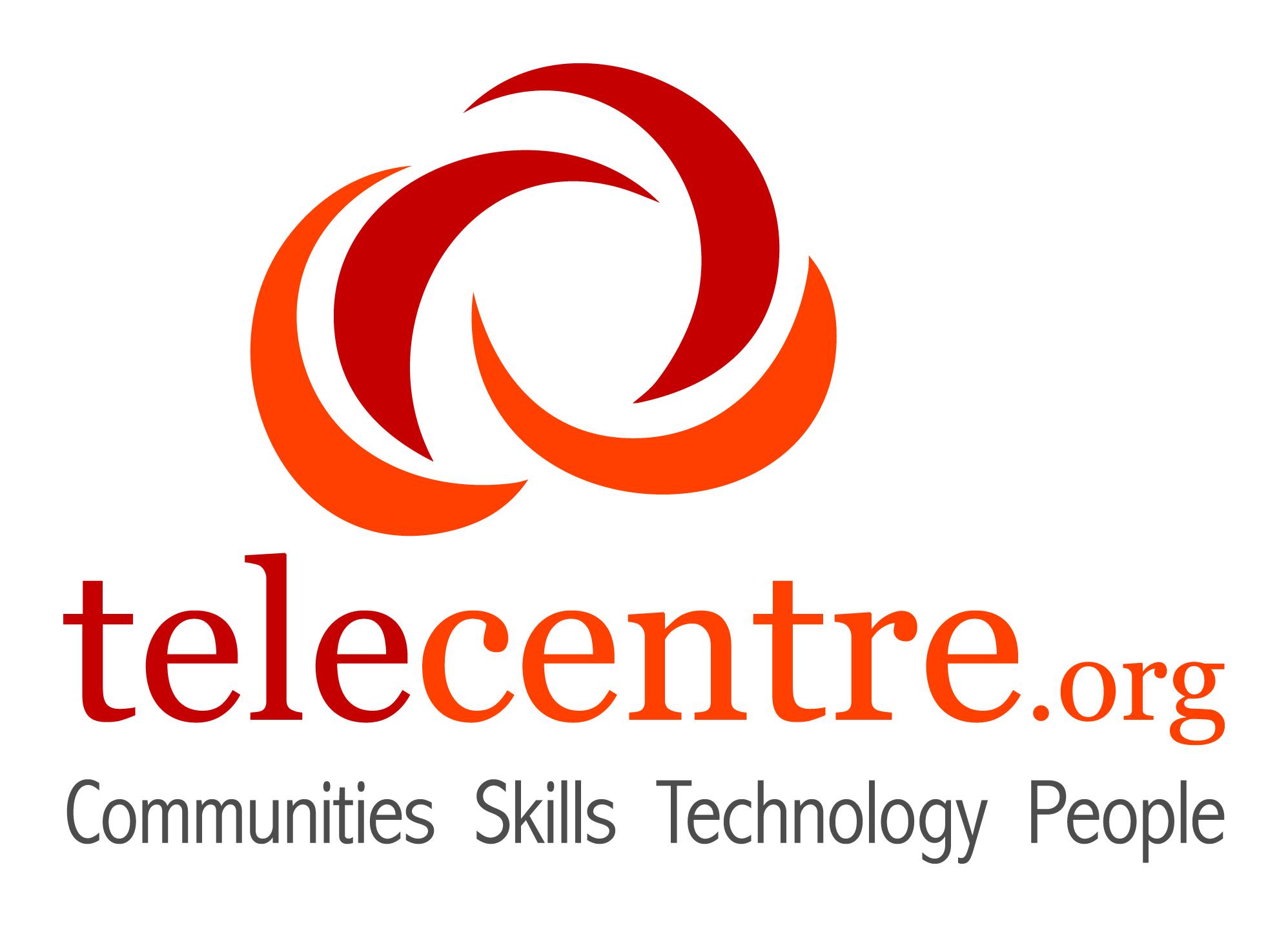 Telecentre.org