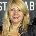 Solange Rodriguez Soifer