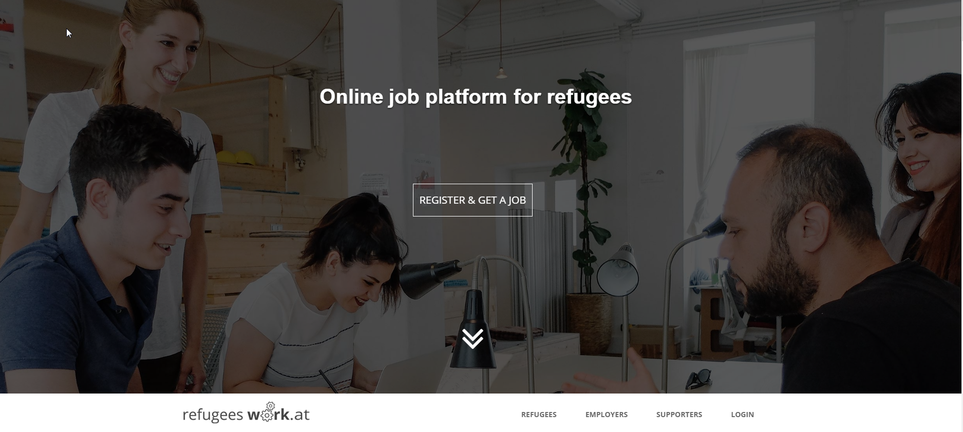 2017-03-16 10_36_46-RefugeesWork.at - We connect refugees & employers in Austria.
