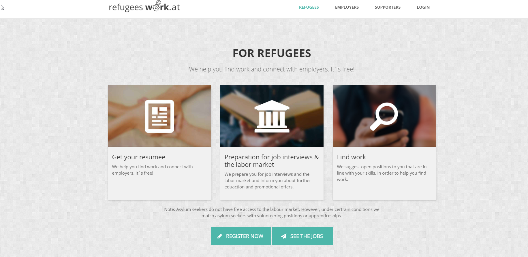 2017-03-16 10_37_26-RefugeesWork.at - We connect refugees & employers in Austria.