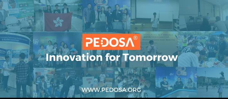 2017-03-16 11_32_52-(14) Pedosa Innovation - a Jordan Fung company