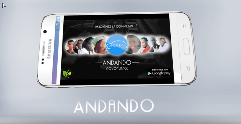 2017-03-16 11_50_02-Andando – Android-Apps auf Google Play