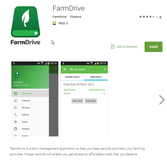 2017-03-16 11_57_40-FarmDrive - Android Apps on Google Play