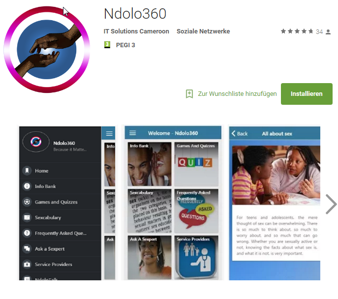 2017-03-16 12_33_58-Ndolo360 – Android-Apps auf Google Play