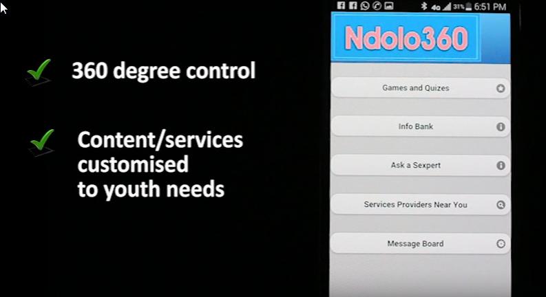 2017-03-16 12_35_31-NDOLO 360 DVD - YouTube