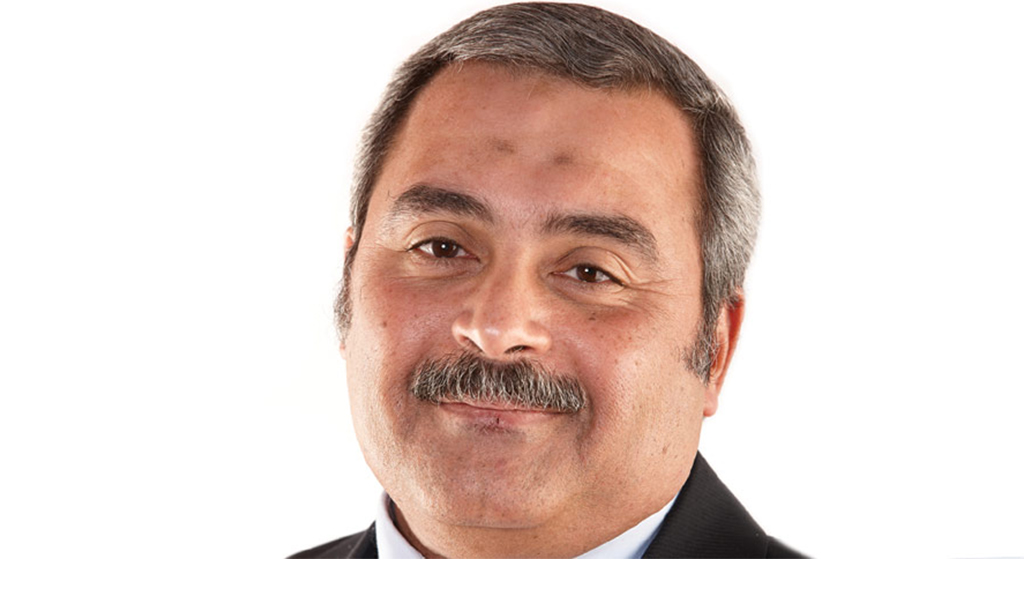 Ahmed M. El-Sobky