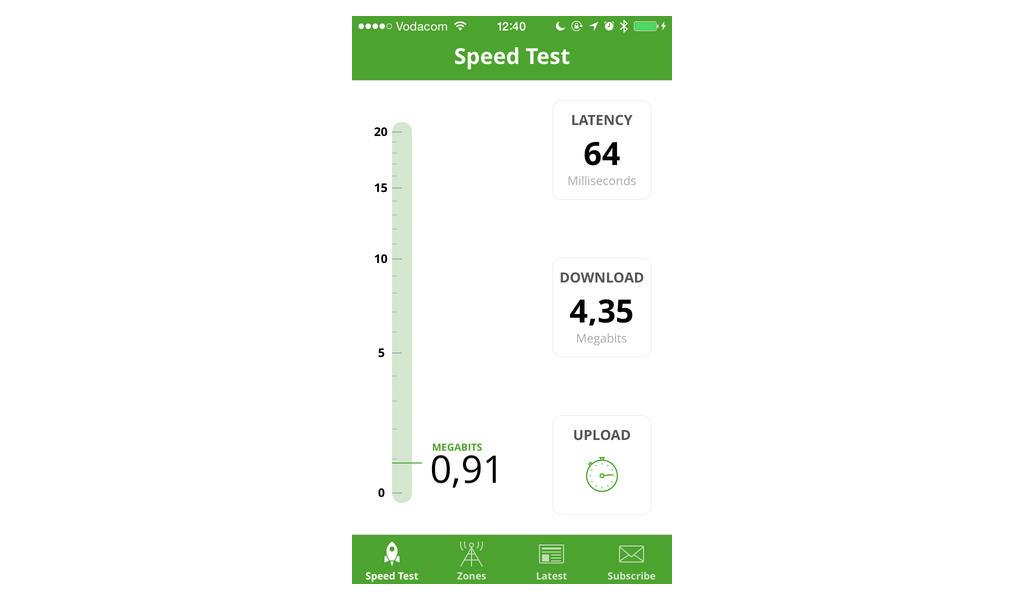 Tobetsa - App 3