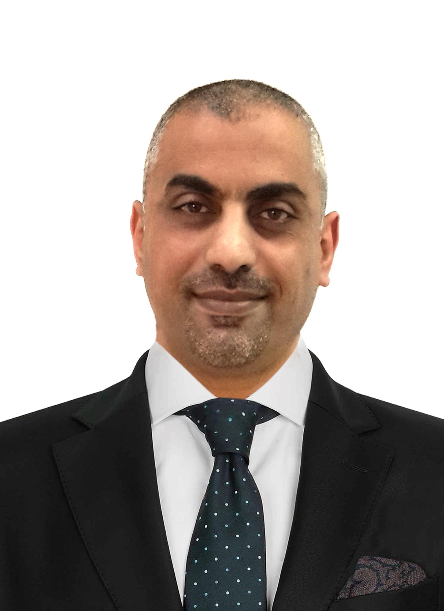 Ismail Wahdan
