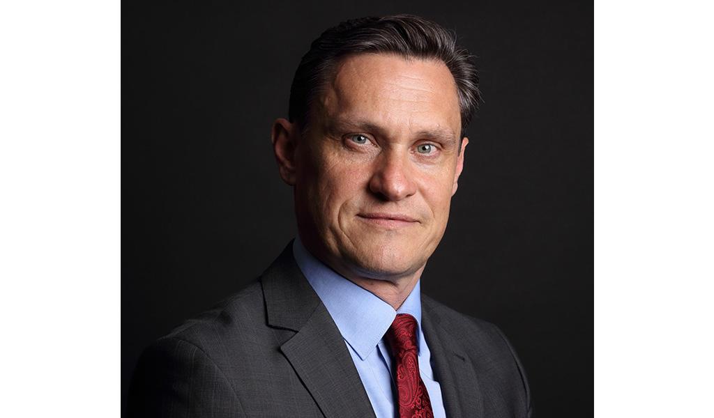 Martin Katzer
