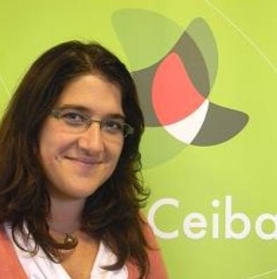 Mariana Montaldo