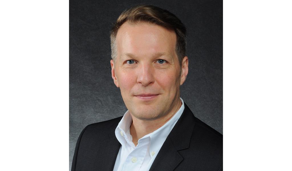 Jan Schwaab