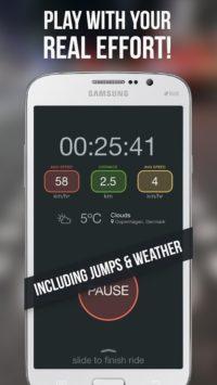 Kappo - App 1