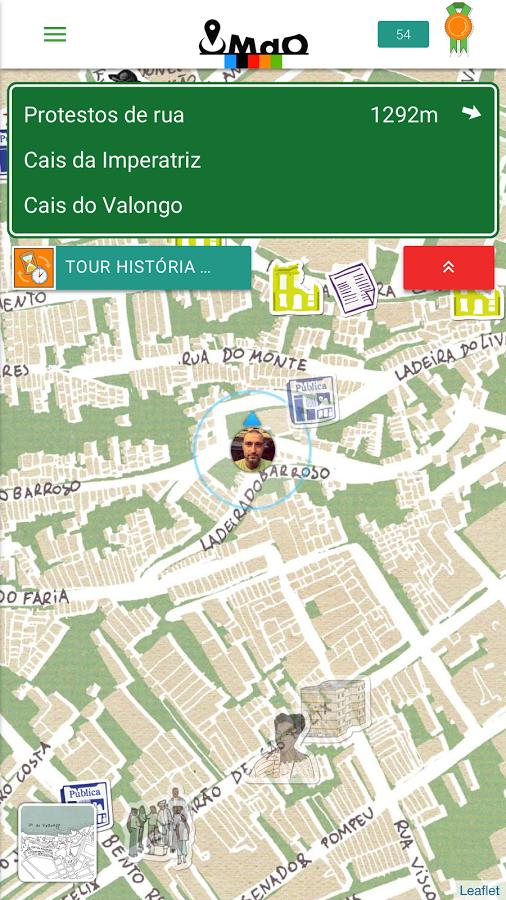MOY - App 1